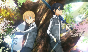 thumb_sword-art-online-alicization-teaser2