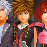 Kingdom Hearts 3 – Feito para velhos fãs, para novos, nem tanto!