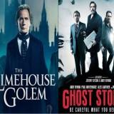 Contos de terror e crimes hediondos: dois filmes pouco conhecidos que merecem mais amor